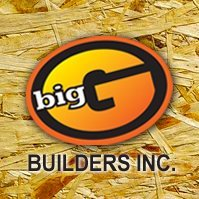 Big G Builders, Inc.