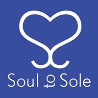 Soul to Sole - Aromatic Reflexology