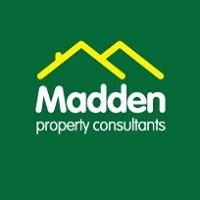 Madden Property Consultants