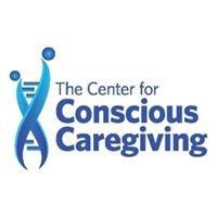 The Center for Conscious Caregiving