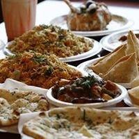Brijmohan Indian Sweets & Restaurant