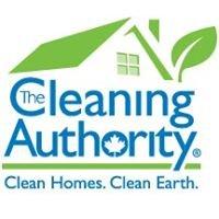 The Cleaning Authority - Etobicoke-Mississauga