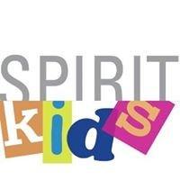 SpiritKids