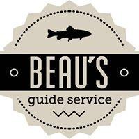 Beau's Guide Service