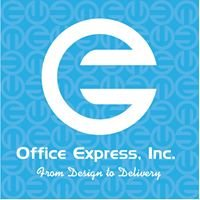 Office Express, Inc. NOW Allegra Design Marketing and Print