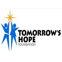 Tomorrow's Hope Foundation