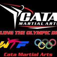 Cata Martial Arts