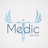 Medic Devices - Lebanon