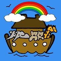 Noah's Ark Preshool of Lake Ronkonkoma