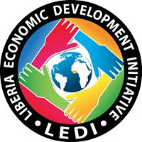 Liberia Economic Development Initiative (LEDI)