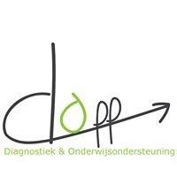 DOpp Amsterdam