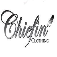 Chiefin' Clothing