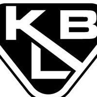 KBL Natursteine