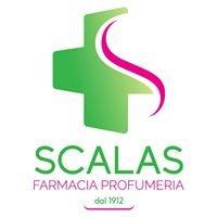 Farmacia Profumeria Scalas