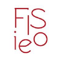 FISieo - Federazione Italiana Shiatsu Insegnanti e Operatori
