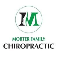 Morter Family Chiropractic