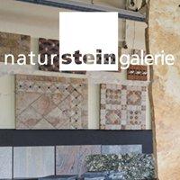 Natursteingalerie GmbH