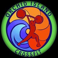 Orchid Island Crossfit