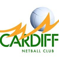 Cardiff Netball Club