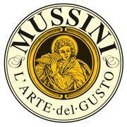 Acetaia Mussini