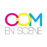 Com en Scène | Agence conseil en Communication d'influence