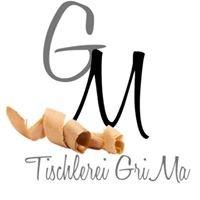 GriMa Design Tischlerei & Einrichtungsfachhandel