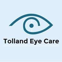 Tolland Eye Care