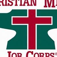 CMJC of Kerr County