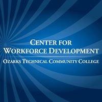 OTC Center for Workforce Development