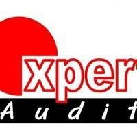 Expert Audit Office Limited, Bangkok Thailand