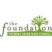 Fremont Union High Schools Foundation