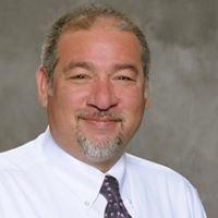 Dave Sigafus • Director of Business Development, Franchise Services, Inc.