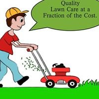 Greener Green Haven Lawn Care