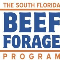 UF IFAS -  The South Florida Beef Forage Program