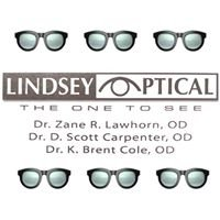 Lindsey Optical