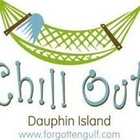 "Chill Out on Dauphin Island  ""Dune House"" beach house on Dauphin Island"