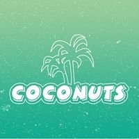 Coconuts - Daytime