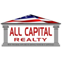 All Capital Realty