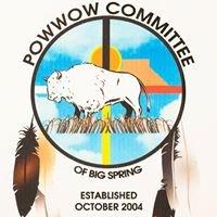Permian Basin Native American Association