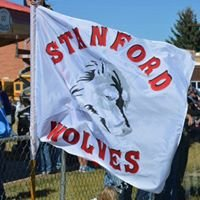Stanford Wolves