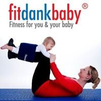 Fit Dank Baby New Forest