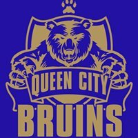 Queen City Youth Sports