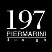 197 Piermarini Design