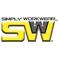 Simply Workwear