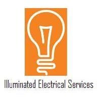 Illuminated Electrical Services