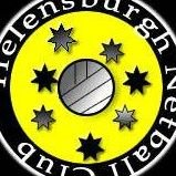 Helensburgh Netball Club, NSW, Australia