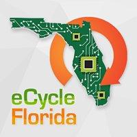 ECycle Florida