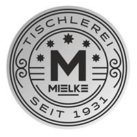 Tischlerei Mielke GmbH