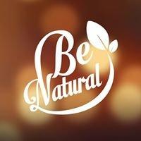 Be-Natural.ro