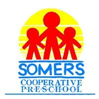 Somers Cooperative Preschool